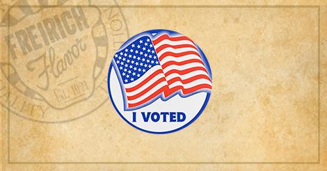 11-8_i_voted