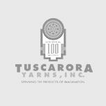 Tuscarora